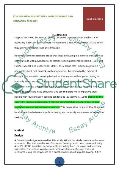Curriculum vitae occ image 2