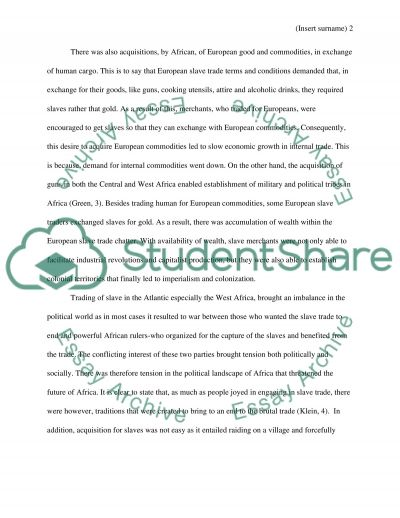 essay title discuss Adapted from a resource that i found on tes - pupils choose a number, which links to a discursive essay title either plan the essay, write the essay or discuss the.