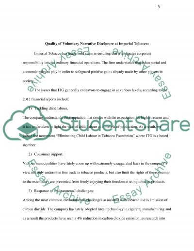 Answer the questions essay example